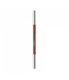 Couvrance Eyebrow blond   1,19 g