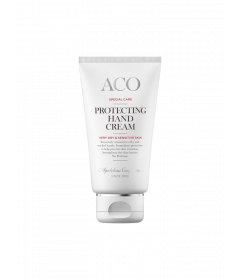 ACO BODY SPC PROTECTING HAND CREAM   75 ML