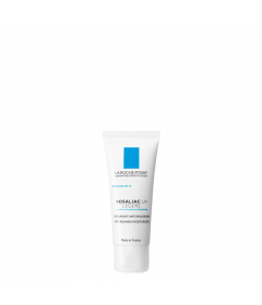 LRP ROSALIAC UV LIGHT SPF 15 PÄIVÄVOIDE   40 ml