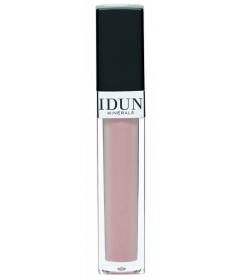 IDUN huulikiilto Louise   6 ml