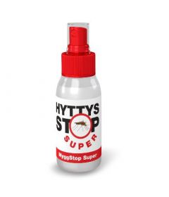 HyttysSTOP Super   50 ml