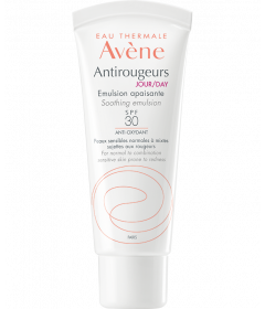 Avene Antirougeurs emulsio   40 ml