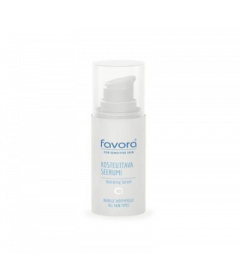 FAVORA KOSTEUTTAVA SEERUMI   30 ML