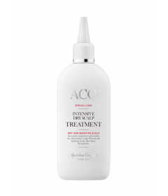 ACO SPC DRY SCALP TREATMENT   150 ml