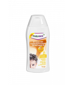 PARANIX PROTECTION   200 ML