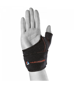 Thermoskin SPORT Thumb Adjustable O S/M   1 kpl