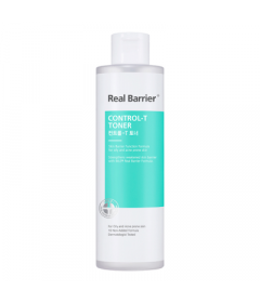 Real Barrier Contro-T Toner   200 ml
