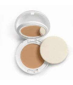 Couvrance Compact COMF. 2.0 Naturel   10 g