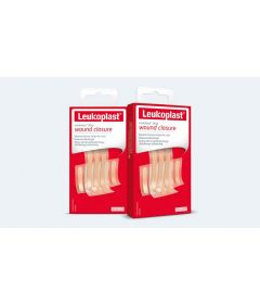LEUKOPLAST LEUKOSAN STRIP (79951-03)   1 KPL