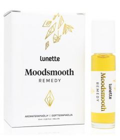 LUNETTE MOODSMOOTH REMEDY   10 ML